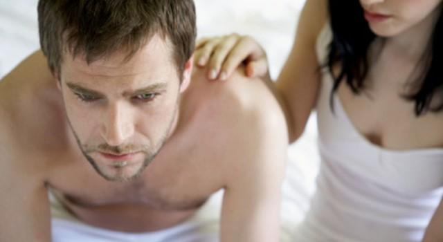sildenafil na pomoc z potencja
